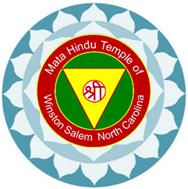 Mata Hindu Temple