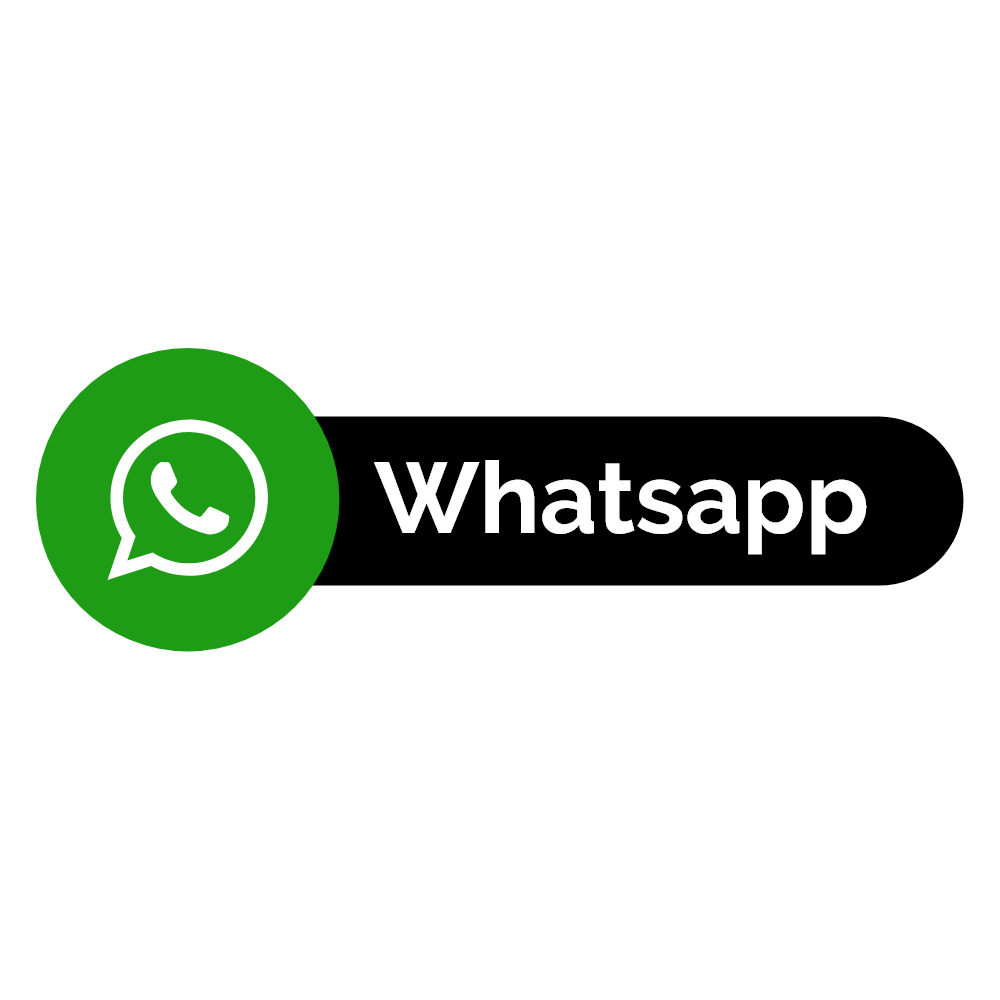 Whatsapp News Chat